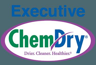Executive Chem-Dry